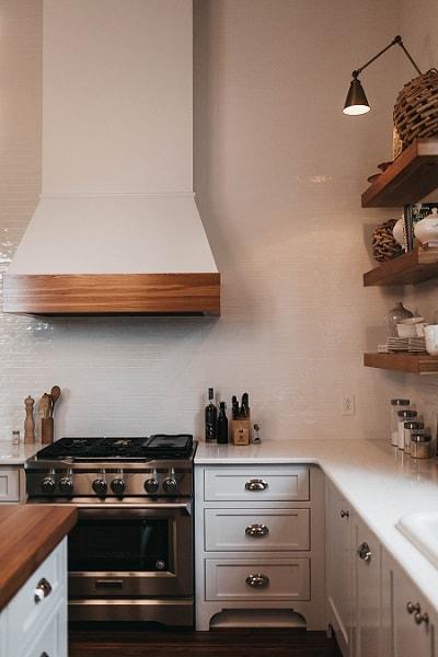 como limpar forno elétrico, como limpar fogão, como limpar forno, como limpar grade de fogão