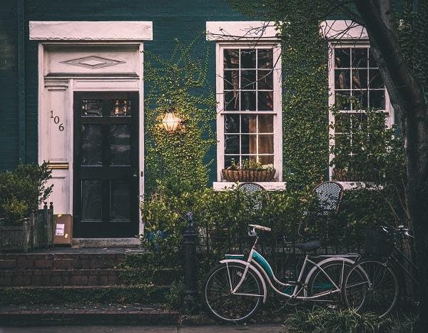 decoração de quarto, decoração para casa, decoração para sala, dicas de decoração, decoração de apartamento, ideias de decoração, decoração de interiores, decoração de ambientes, decoração de casa pequena, decorando a casa, como decorar uma casa, objetos de decoração online, como decorar a casa