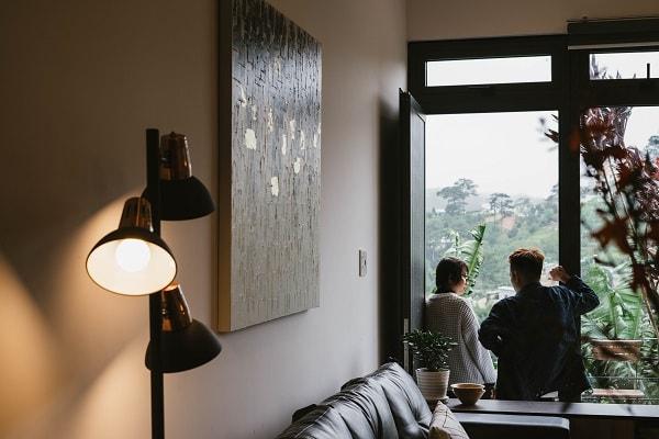 como escolher lustre, como escolher luminária articulada, diferença entre lustre e pendente, diferença entre lustre e luminária, pendentes e luminárias,