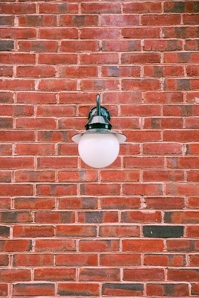 como escolher lustre, arandela, como escolher arandela, como escolher luminária arandela, o que é uma luminária arandela, o que é arandela, diferença entre lustre e pendente, diferença entre lustre e luminária, pendentes e luminárias,
