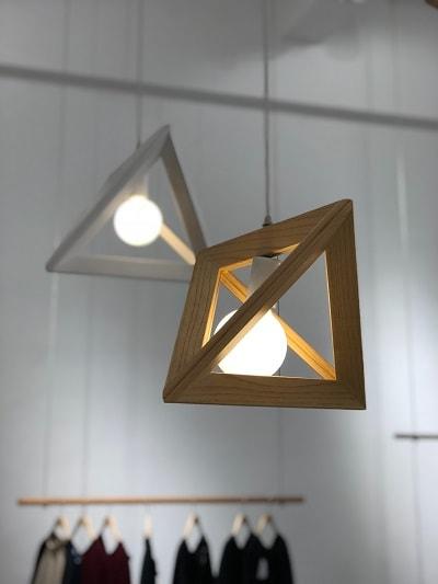 como escolher lustre, diferença entre lustre e pendente, diferença entre lustre e luminária, pendentes e luminárias,