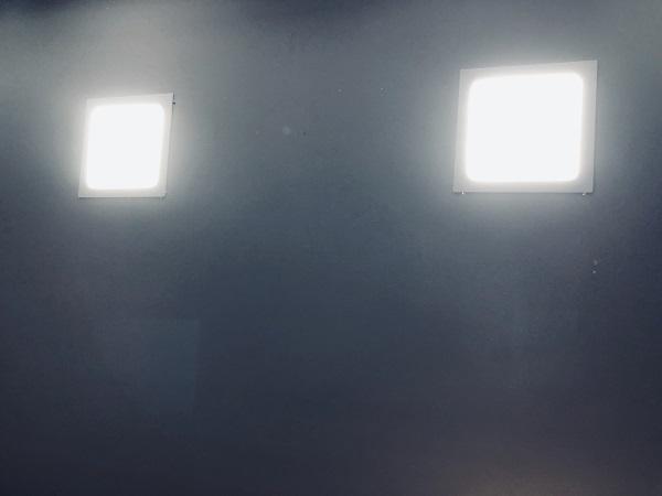 como escolher lustre, diferença entre lustre e pendente, diferença entre lustre e luminária, pendentes e luminárias, como escolher luminária de embutir, luminária embutir