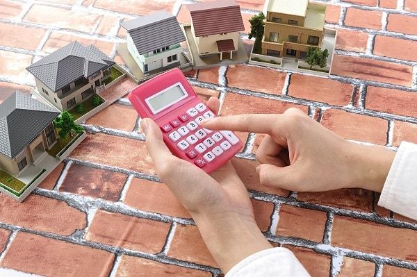 construção de casa, passo a passo construção de casa, quanta custa para construir uma casa, orçamento construção de casa
