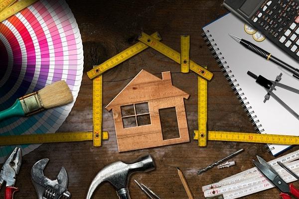 construção de casa, tudo sobre construção de casa, passo a passo construção de casa, preço construção de casa, custo construção de casa, etapas construção de casa