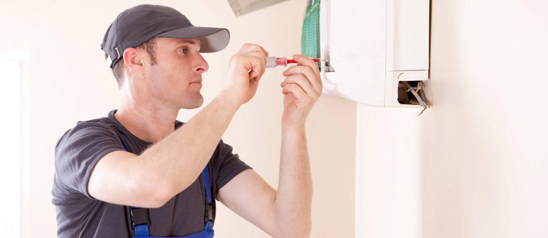 consertos, consertos para a casa, como se preparar para o inverno, manutenção, inverno, reparo de inverno, tipos de reparos