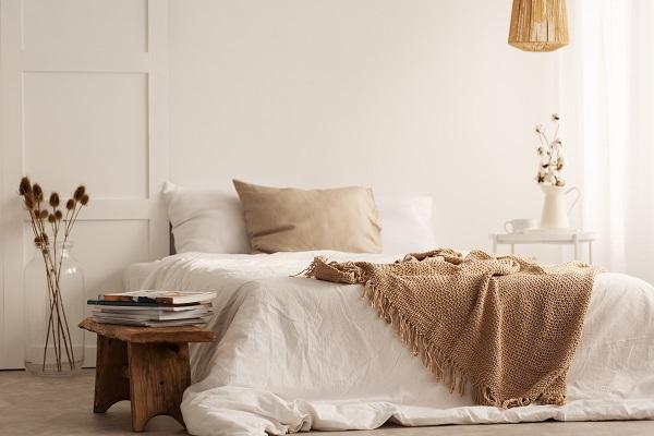 cama mesa e banho, tipos de tecido, jogo de toalha de banho, lençóis de cama, tecido para lençol, comprar roupa de cama, roupas de cama mesa e banho, enxoval de cama, site cama mesa e banho, enxoval de casa, enxoval para casa, enxoval para cama, como escolher roupa de cama, como escolher tecido, como escolher toalha