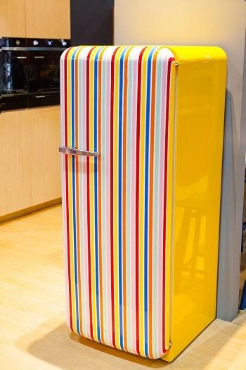 como adesivar geladeira, como adesivar uma geladeira, como adesivar geladeira passo a passo, envelopar geladeira, geladeira envelopada, como envelopar geladeira, geladeira adesivada, como adesivar geladeira com contact, como adesivar geladeira e fogão