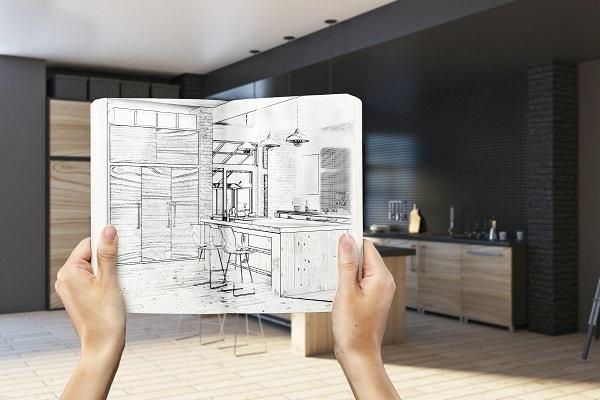 tecnologia no mercado imobiliario, transformação digital, mercado imobiliario, sistema imobiliaria, aplicativos de imoveis, sistema para imobiliária, software para imobiliária, aplicativo para imobiliaria
