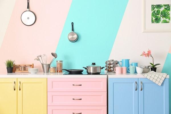 o que não pode faltar na cozinha, o que não pode faltar em uma cozinha, itens que nao pode faltar na cozinha, o que não pode faltar na sua cozinha, utensílios de cozinha, utensílios para cozinha, acessórios para cozinha, utilidades para cozinha, coisas para cozinha, utilidades de cozinha
