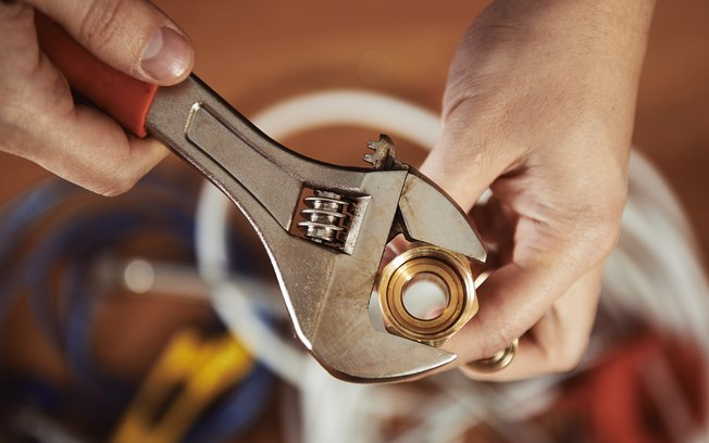 como instalar pia de cozinha, instalação de pia de cozinha, ferramentas elétricas, ferramentas para marcenaria