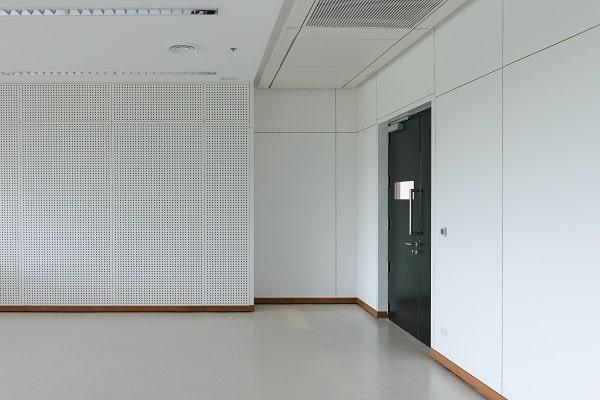 isolamento acústico para apartamento, isolamento acustico, isolamento acustico residencial,