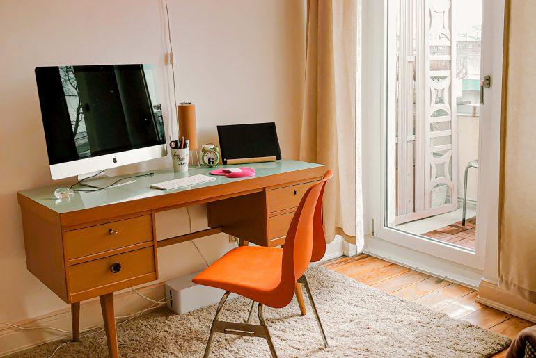 home office, dicas de home office, praticas de home office