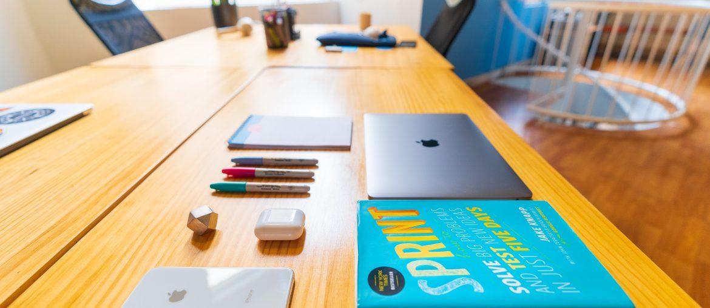 glossário de startup, linguagem de startup, vocabulário de startup, dicionário de startup, nomenclatura de startup, startup, aceleradora, IPO, venture capital