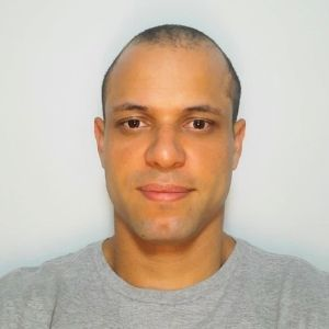 Profissional William Venâncio Raier