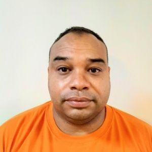 Profissional Jairo Fernandes dos Santos