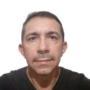 Profissional Drean Thauzene Rodrigues Diniz