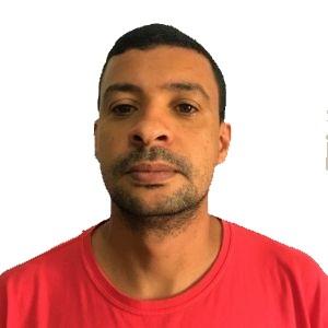 Profissional Wesley Nascimento Duarte