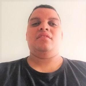 Profissional Luis Claudio Gomes Araújo