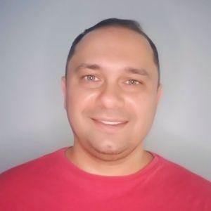 Imagem do profissional