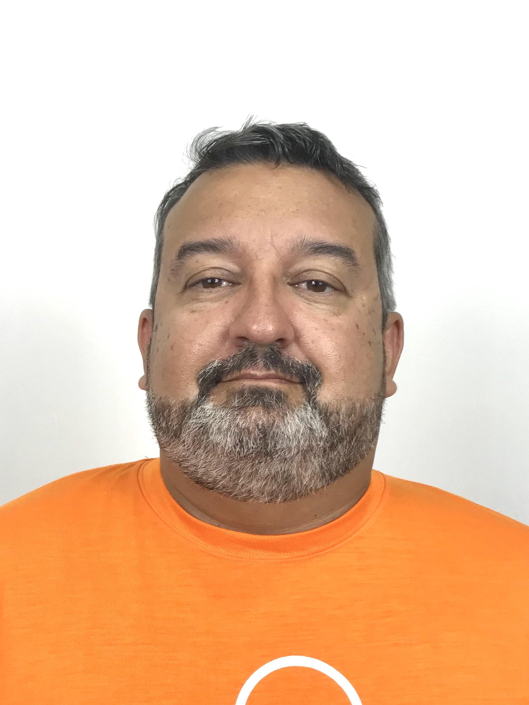 Profissional Alvantino Soares de Campos