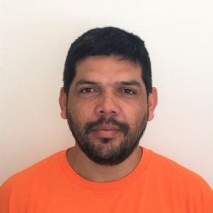 Profissional Juliano - J&K Curitiba