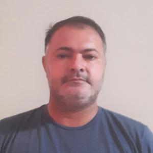 Profissional Danilo William de Oliveira