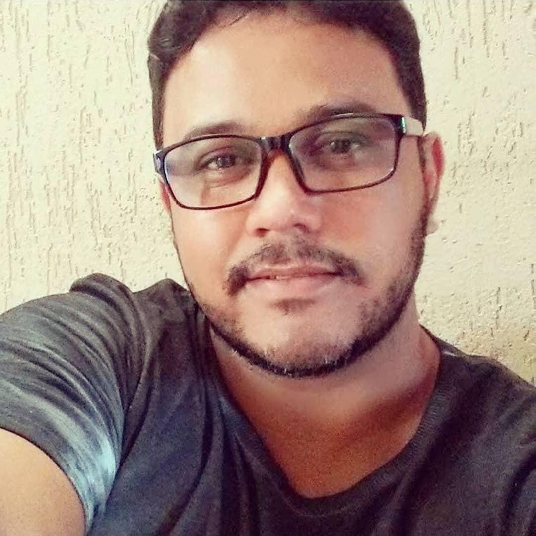 Profissional Daniel Silva Araújo