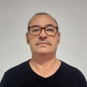 Profissional Joselito Prestes