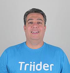Profissional Rodrigo Kalife Lameira