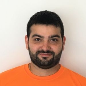 Profissional Carlos Eduardo Novelli Mira