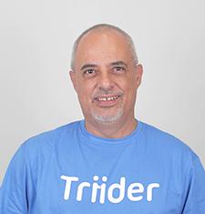 Profissional Marcos Genro Schutz
