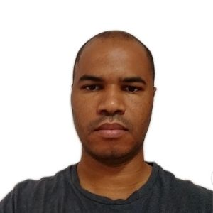 Profissional Marcelo Silva de Paula