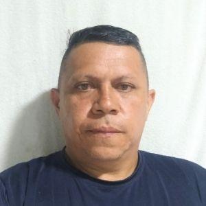 Profissional Francisco Araujo da Mota