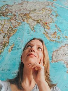 Laura Sette | 7 Cantos do Mundo