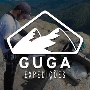 Guga Expedições