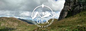 GEX Aventura e Ecoturismo