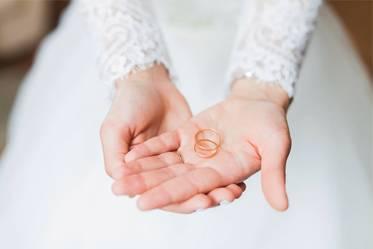 Lista de Casamento: para montar e presentear