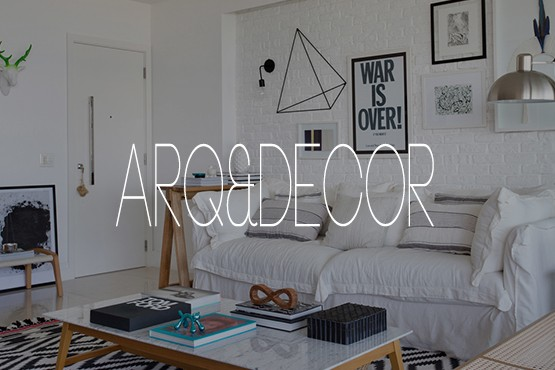 Arq e Decor