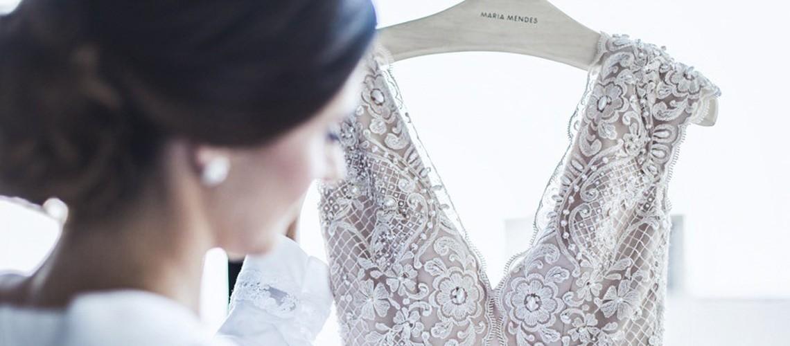 Dicas essenciais para escolher seu Vestido de Noiva