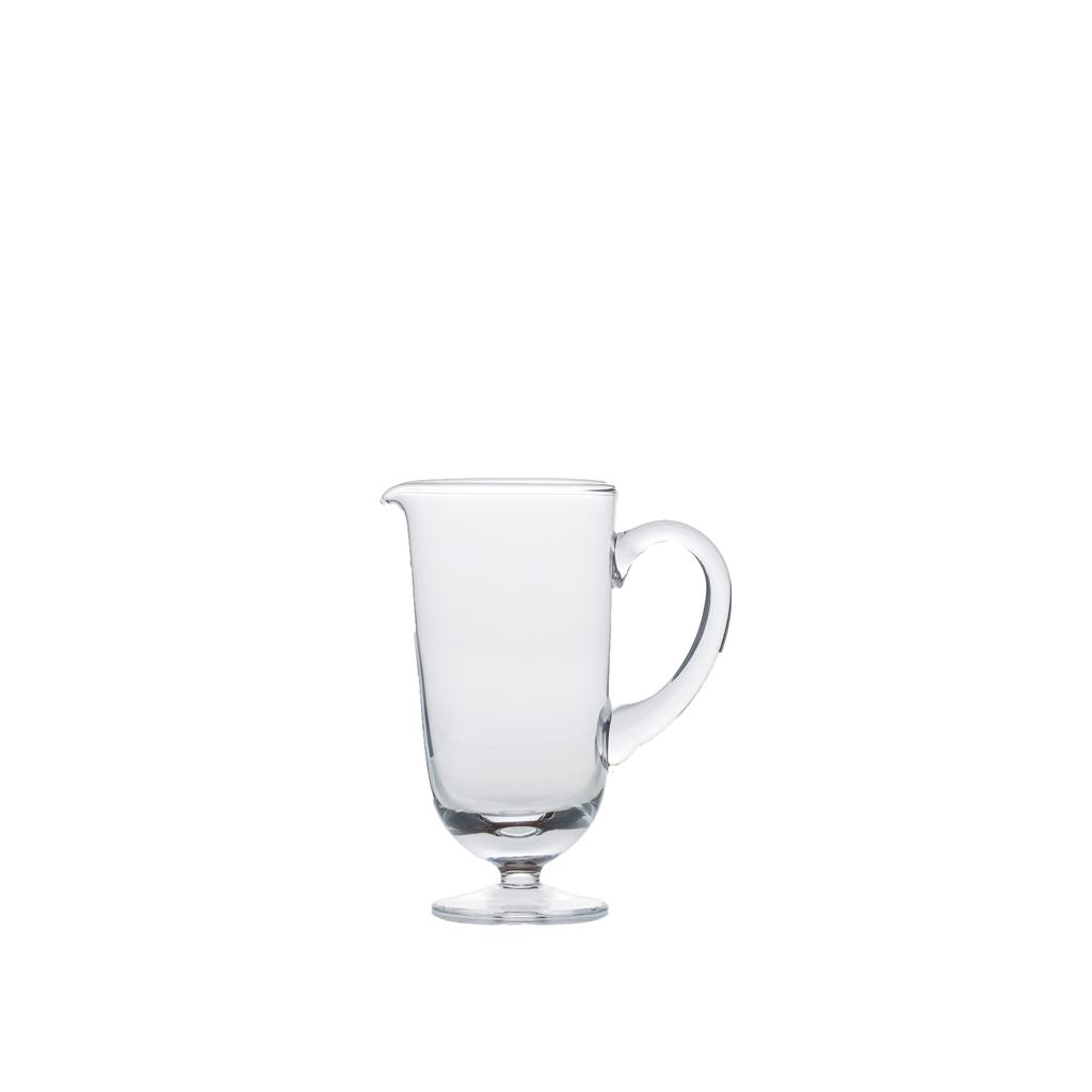 Tutto per la casa presente jarra de vidro c p - Tutto per la casa crispano ...