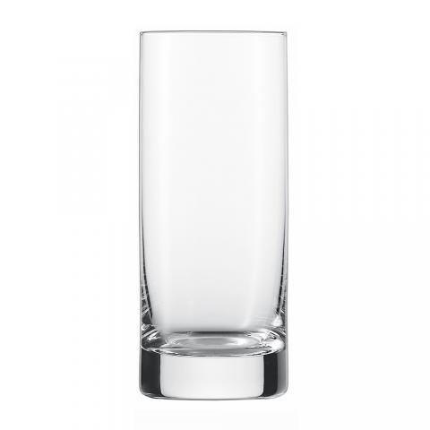 Tutto per la casa presente copo alto cristal c 6 for Tutto per la casa