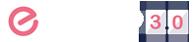 e.tyller logo