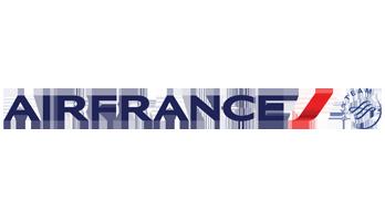 Airfrance
