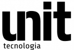 Plataforma Unit