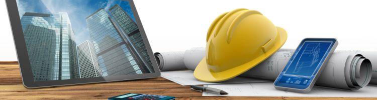 anchieta-imagem-graduacao-engenharia-civil