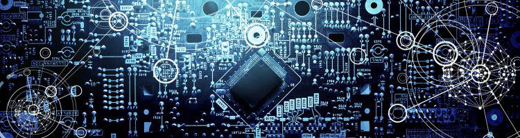 anchieta-imagem-graduacao-engenharia-eletronica