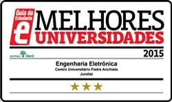 selo engenharia eletronica 2015