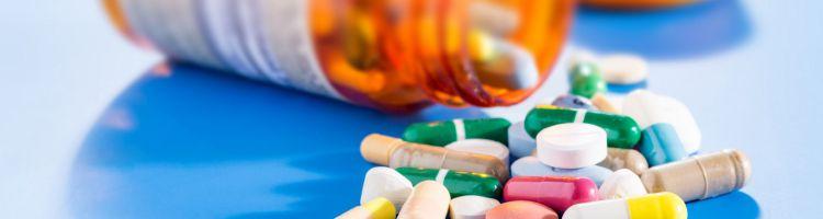 anchieta-imagem-graduacao-farmacia