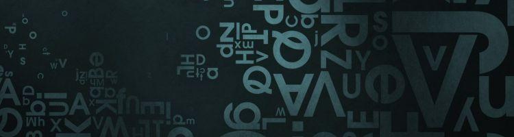 anchieta-imagem-graduacao-letras
