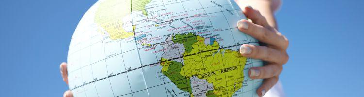 anchieta-imagem-graduacao-comercio-exterior
